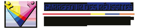 Carrefour des réussites - Kiffez votre vie d'entrepreneur dès aujourd'hui !